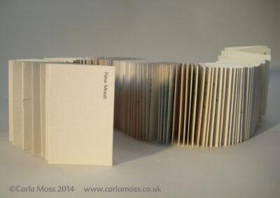 Artists' Books