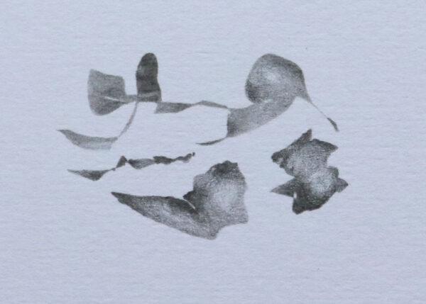 Dance (Detail)